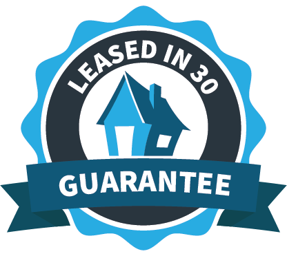 Rental Guarantee Vacant Property