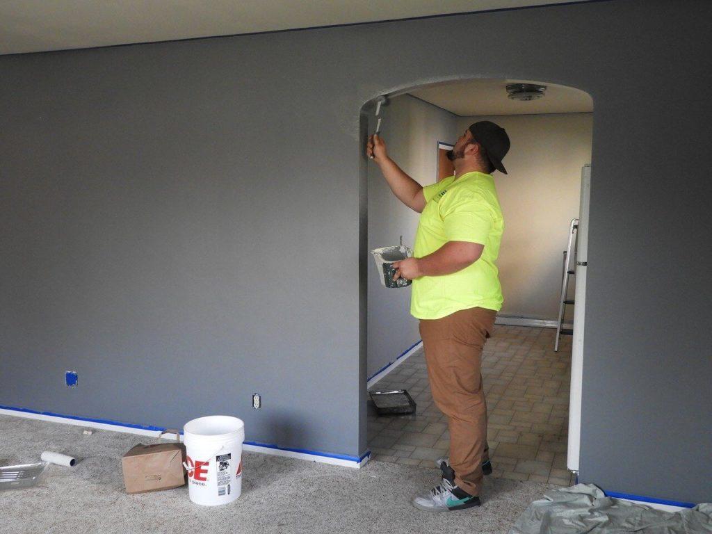 attracting long term rental tenants